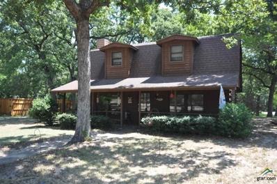403 Lonestar Lane, Hideaway, TX 75771 - #: 10098376