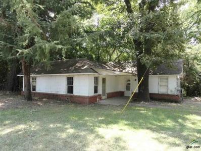 13908 Cr 193 (Taylor Road), Tyler, TX 75703 - #: 10098409
