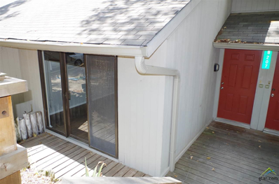234 Holly Hill Circle #207B, Holly Lake Ranch, TX 75765 - #: 10098424