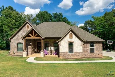 15969 Shepards Glen, Lindale, TX 75771 - #: 10098425