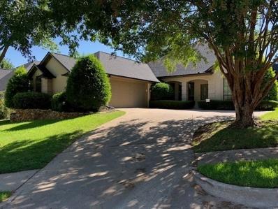 7606 Abbeywood Ct., Tyler, TX 75703 - #: 10098465