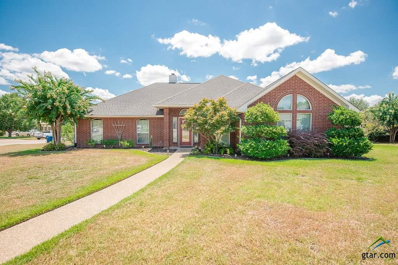 2106 Compass Pt., Whitehouse, TX 75791 - #: 10098483