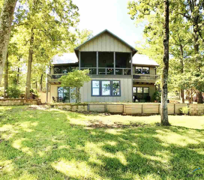 206 Cr 2339, Pittsburg, TX 75686 - #: 10098487