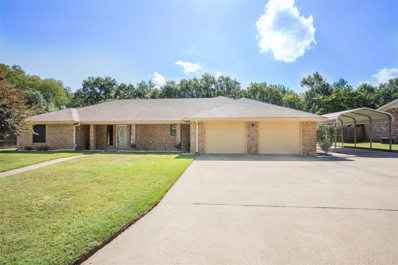 140 Hollybrook Street, Gilmer, TX 75644 - #: 10098566