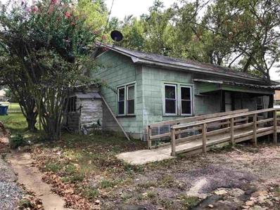 212 E McKay St., Overton, TX 75684 - #: 10098653