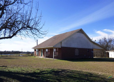 518 Cr 2470, Mt Pleasant, TX 75455 - #: 10098673