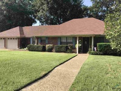 10769 Harvestwood, Tyler, TX 75703 - #: 10098707