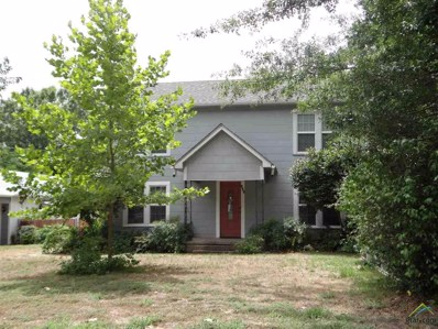 302 Richardson, Winnsboro, TX 75494 - #: 10098718