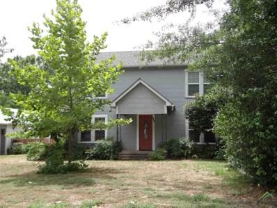 302 Richardson, Winnsboro, TX 75494 - #: 10098718