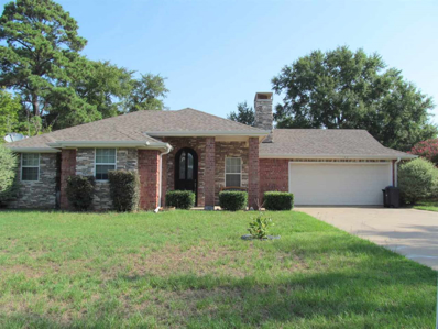 103 Memory Lane, Winnsboro, TX 75494 - #: 10098728