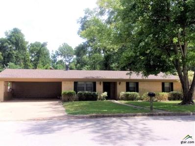 1519 Peterson, Henderson, TX 75654 - #: 10098733