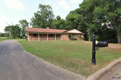 301 Oasis St., Gilmer, TX 75644 - #: 10098755