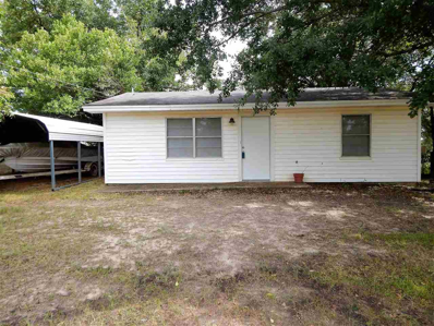 410 Oak Street, Troup, TX 75789 - #: 10098763