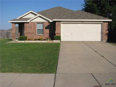 1802 Northridge, Terrell, TX 75160 - #: 10098778
