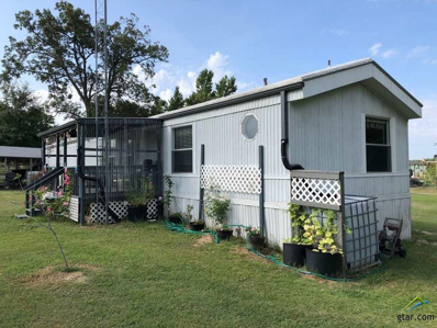 415 Comanche, Quitman, TX 75783 - #: 10098791