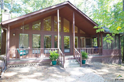 429 Evening Shadows Trail, Holly Lake Ranch, TX 75765 - #: 10098828