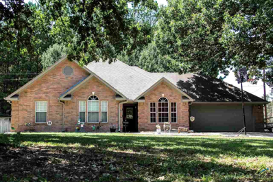 122 County Road 2610, Mineola, TX 75773 - #: 10098871