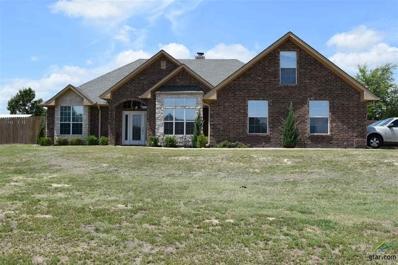15123 Boaz Lane, Lindale, TX 75771 - #: 10098873