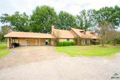 29 Cr 1035, Mt Pleasant, TX 75455 - #: 10098876