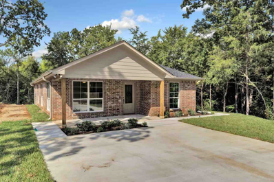 416 Brentwood, Bullard, TX 75757 - #: 10098919