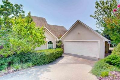 622 Ridgecreek Drive, Tyler, TX 75703 - #: 10098953