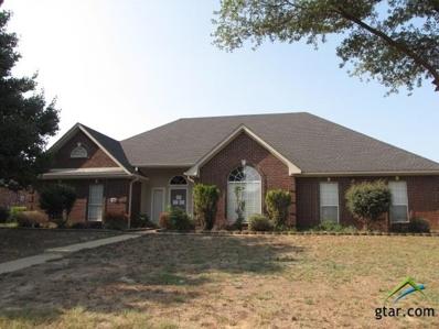 113 Paluxy Drive, White Oak, TX 75693 - #: 10098960