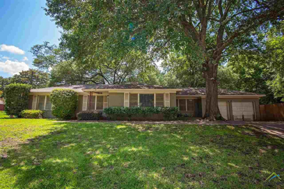 1919 Lakeview, Tyler, TX 75701 - #: 10098968