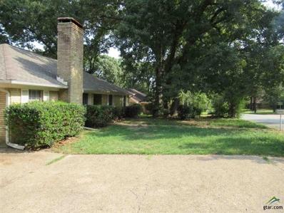 3600 Cloverdale, Tyler, TX 75701 - #: 10098971