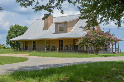 205 County Road 2315, Sulphur Springs, TX 75482 - #: 10098973