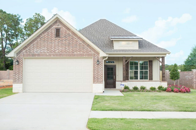735 Cambridge Bend Circle, Tyler, TX 75703 - #: 10098981