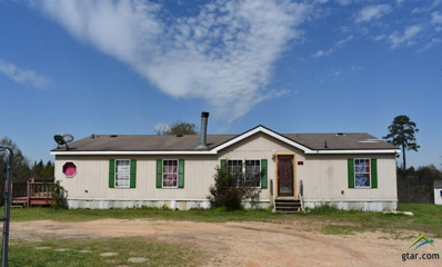 741 Cr 4200, Winnsboro, TX 75494 - #: 10098993