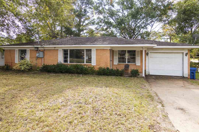 114 S Hearon, Whitehouse, TX 75791 - #: 10099010