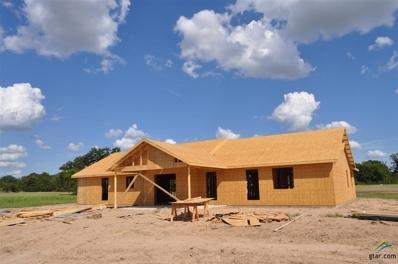 26 Katrina Ln, Sulphur Springs, TX 75482 - #: 10099039
