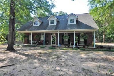 12228 Hillcreek Road, Whitehouse, TX 75791 - #: 10099054