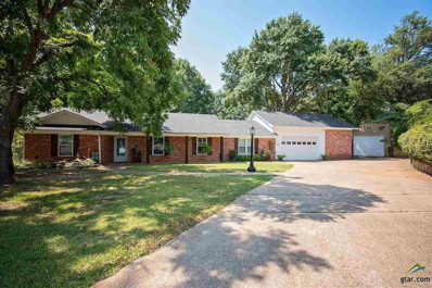 325 Glen Cove Circle, Tyler, TX 75701 - #: 10099072