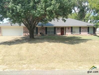 233 Jefferies, Lindale, TX 75771 - #: 10099079