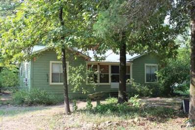 1000 Pr 8556, Winnsboro, TX 75494 - #: 10099084