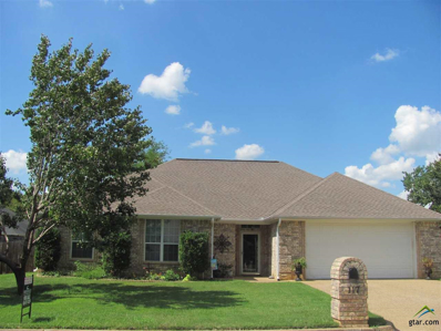 117 Chickadee Dr, Whitehouse, TX 75791 - #: 10099124