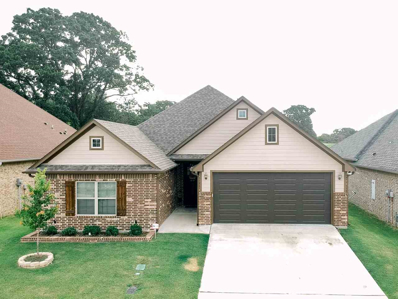 7264 Morning Mist Court, Tyler, TX 75707 - #: 10099136