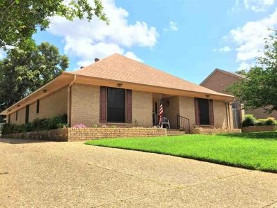 641 Timberwilde, Tyler, TX 75703 - #: 10099139