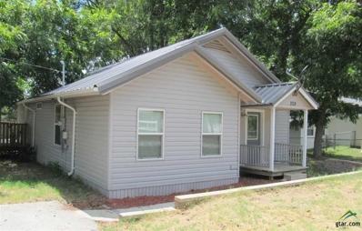 309 W Ayers St., Frankston, TX 75763 - #: 10099150