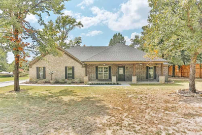 631 County Road 2311, Mineola, TX 75773 - #: 10099167