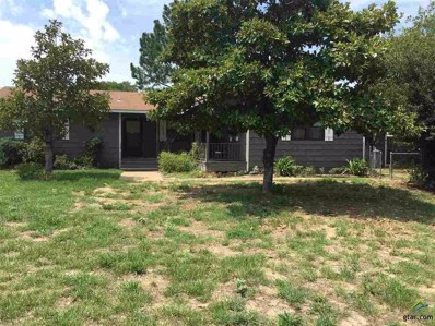 555 Vz County Road 4714, Ben Wheeler, TX 75754 - #: 10099169