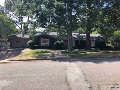 1911 Montrose, Tyler, TX 75701 - #: 10099186