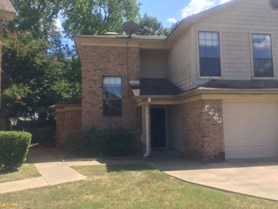923 Creekside, Tyler, TX 75703 - #: 10099189