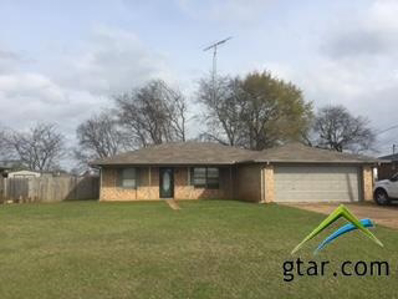 713 Lynch, Bullard, TX 75757 - #: 10099191