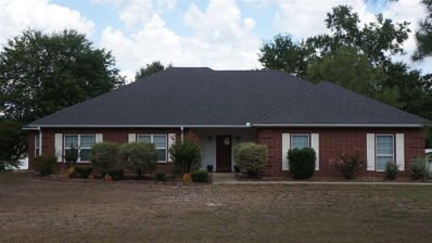 204 Widgeon, Gilmer, TX 75645 - #: 10099194