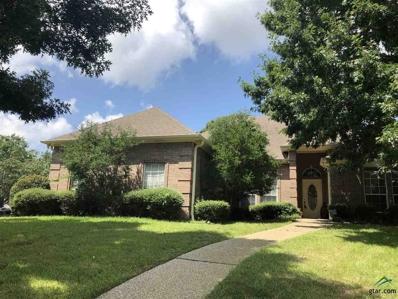 5731 Thomas Nelson, Tyler, TX 75707 - #: 10099261
