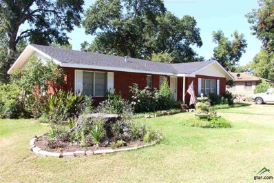 421 West Buchanan, Mineola, TX 75773 - #: 10099288