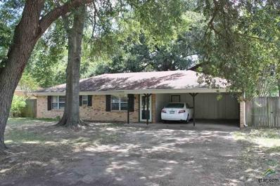 12579 Pioneer Drive, Tyler, TX 75704 - #: 10099299